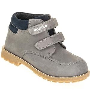 Ботинки Капика (Турция)