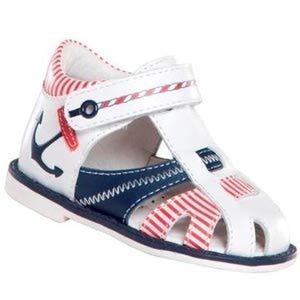 BAYKAR майка для мальчика