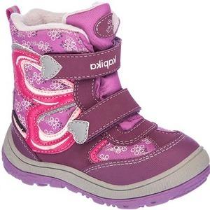 BAYKAR майка для девочки