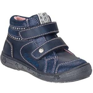 Ботинки Первый шаг Капика