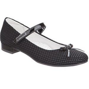 Обувь текстильная Kapika