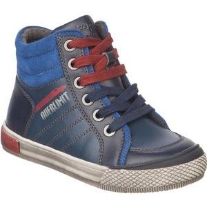 Носки детские, Baykar