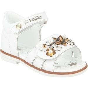 Туфли текстильные, El Tempo