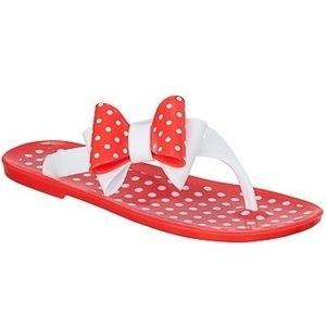 Платье, Pelican