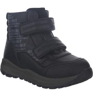 Ботинки Kapika