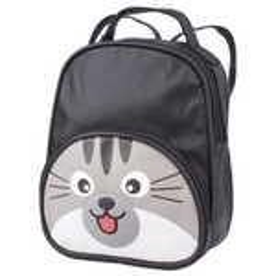 Рюкзак-сумочка детская, KENKA