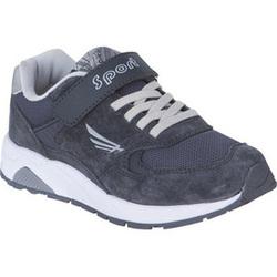 Обувь Спортивная Kapika (слипоны)