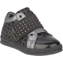 Ботинки, Indigo Kids