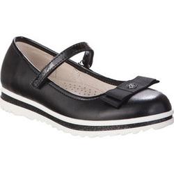 Полуботинки (туфли закрытые) Kapika