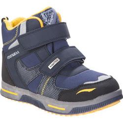 Пляжная обувь Kapika (с огоньками)