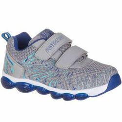Текстильная обувь Капика