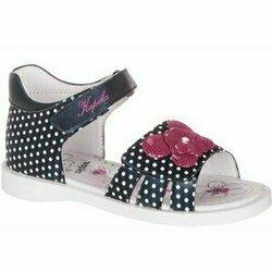 Носки детские, Kapika (2 пары)