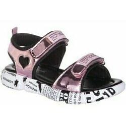 Носки детские, Капика (2 пары)