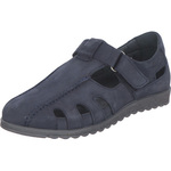 Полуботинки (туфли) Kapika