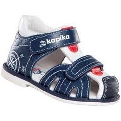 BAYKAR футболка детская