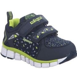 Пляжная обувь, KENKA