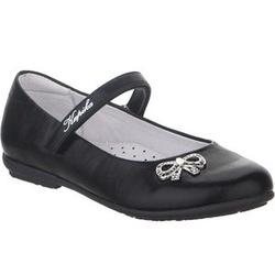 Текстильная обувь Kapika