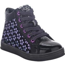 Ботинки Капика