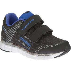 1661deca3 Детская зимняя обувь полусапожки ботинки для девочки натуральный ...
