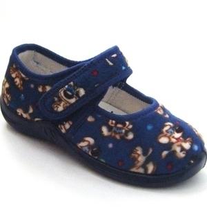 Блузки для девочек 3 лет с доставкой