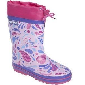 4a5fed2ec Праздничные белые лаковые школьные туфли на каблуке для девочки ...