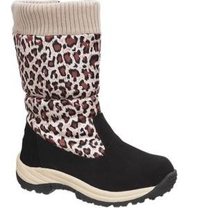 dbc23958d Праздничные белые лаковые туфли на каблуке для девочки купить ...