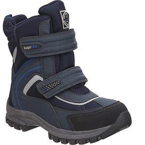 543c3cd8a Праздничные белые лаковые туфли-лодочки для девочки купить недорого ...