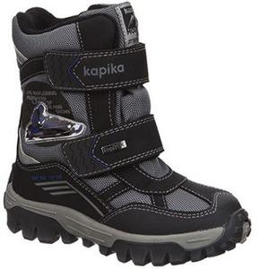 40ba1e53d Праздничные лаковые черные школьные туфли на каблуке для девочки ...