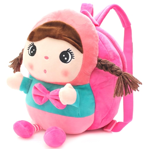Рюкзак детский, KENKA