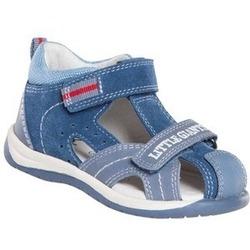 Пляжная обувь Капика