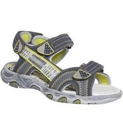 BAYKAR футболка белая