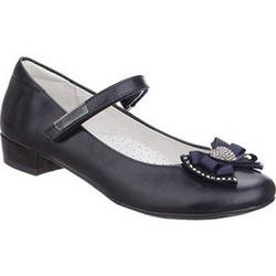 Обувь текстильная Капика