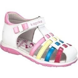 Носки детские (3 пары)